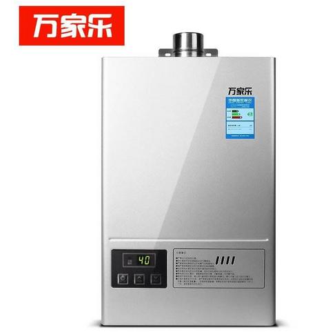 燃气热水器什么牌子好 最新燃气热水器品牌排行资讯生活